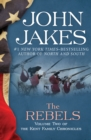 Image for The rebels : vol. II