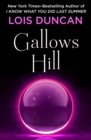 Image for Gallows Hill