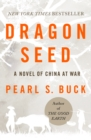 Image for Dragon seed