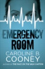 Image for Emergency room