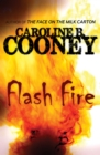 Image for Flash fire