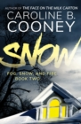 Image for Snow : 2