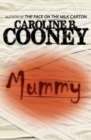 Image for Mummy