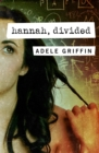 Image for Hannah, divided