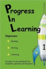 Image for Progress in Learning