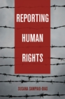 Image for Reporting human rights : 21