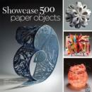 Image for Showcase 500 paper objects