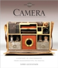 Image for Camera  : a history of photography from daguerrotype to digital