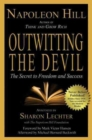 Image for Outwitting the devil  : the secret to freedom and success