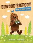 Image for Elwood Bigfoot  : wanted: birdie friends!