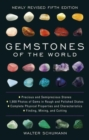 Image for Gemstones of the world