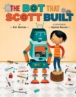 Image for The bot that Scott built