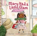 Image for Mary had a little glam