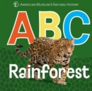 Image for ABC rainforest