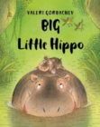 Image for Big Little Hippo
