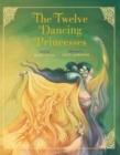 Image for Twelve dancing princesses