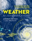 Image for Weather  : an illustrated history