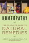 Image for Homeopathy