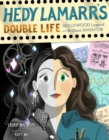 Image for Hedy Lamarr's double life
