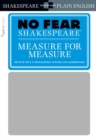 Image for Measure for measure