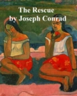 Image for Rescue, a Romance of the Shallows