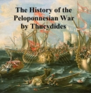 Image for History of the Peloponnesian War.