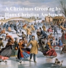 Image for Christmas Greeting: a series of stories (1847)