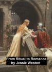 Image for From Ritual to Romance