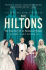 Image for The Hiltons  : the true story of an American dynasty