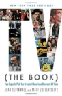 Image for TV (The Book)