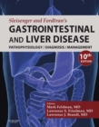 Image for Sleisenger and Fordtran's gastrointestinal and liver disease: pathophysiology/diagnosis/management