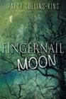 Image for FINGERNAIL MOON