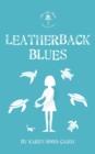 Image for Leatherback blues
