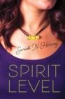 Image for Spirit Level