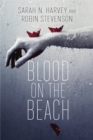 Image for Blood on the Beach