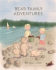 Image for Bear Family Adventures