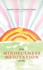 Image for How Mindfulness Meditation Works : A Modern Buddhist View