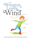 Image for Winston Loves Wind