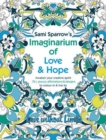 Image for Sami Sparrow's Imaginarium of Love and Hope