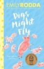 Image for Pigs Might Fly