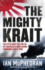 Image for The Mighty Krait