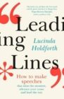 Image for Leading Lines