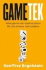 Image for GameTek