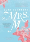Image for Mrs. M