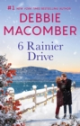 Image for 6 Rainier Drive