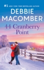 Image for 44 Cranberry Point