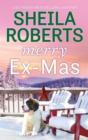 Image for Merry Ex-Mas