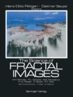 Image for Science of Fractal Images