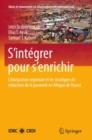 Image for S'integrer pour s'enrichir: L'integration regionale et les strategies de reduction de la pauvrete en Afrique de l'ouest