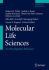Image for Molecular Life Sciences : An Encyclopedic Reference